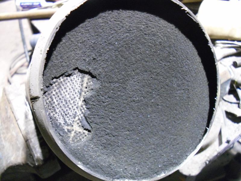 ucpany-dpf-filtr